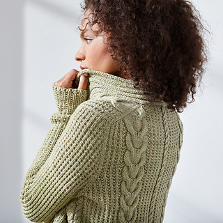 Cocoknits-kiki-b-square-side-detail_small2