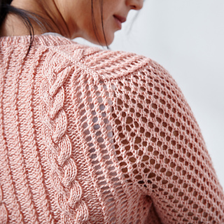 Cocoknits-natalie-square-back-detail_small2
