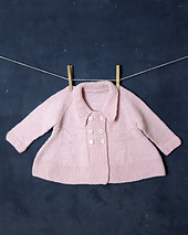 Rose_pink_front__73323