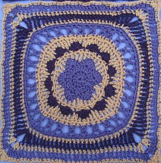 Crochet_granny_squares_006_small2
