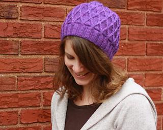 Purple_hat1_small2