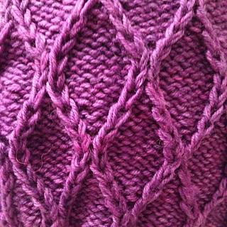 Purple_hat_stitch_small2