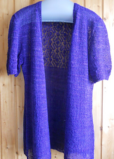 Sara_lace_cardigan7_small2