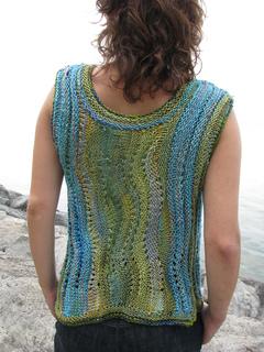 Seaglass_vest_back_small2