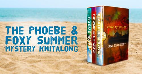Summer_knitalong_medium