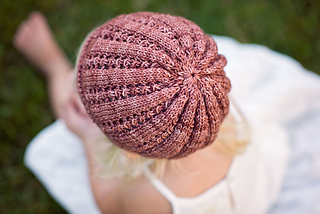 Ginny-hat-4_small2