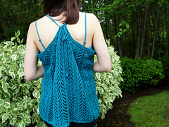 Back_view_low_small