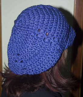 Blue-hat1_small2