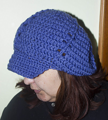 Blue-hat2_small