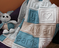 Snuggled_cover_small_best_fit