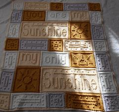 Sunshine_flat_small