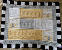 Bumblebee_flat_small_best_fit