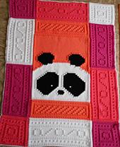 Panda_flat_small_best_fit