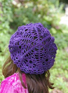 Purpleasbury_small2