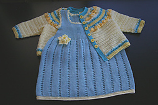 Easterdress2_small2