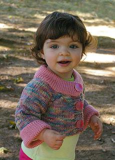 Baby_hepburn_crop_small2