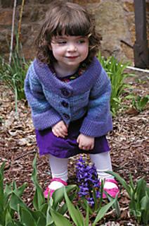 Hyacinthflipped_small2