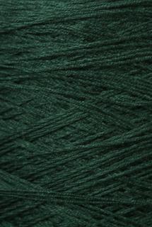 18_120nm_silk_4ply_wt_r67_tartan_green_small2