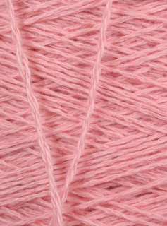 Cashmere_dk_wt_4_14nm_innocent_small2
