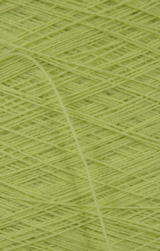 100_extra_fine_merino_3_48nm_laceweight_lime_cordial_medium