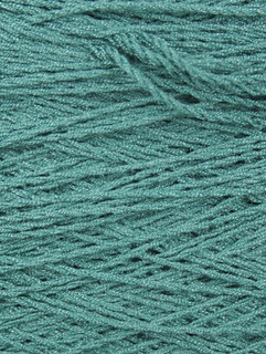 12_60_silk_linen_70_30_fingering_weight_dark_emerald_small2