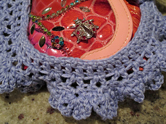 Scarf-crochet2_small