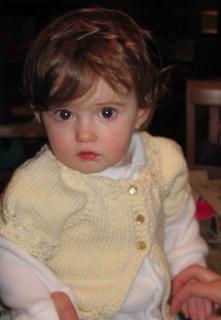 Daisy-may-sophia_small2