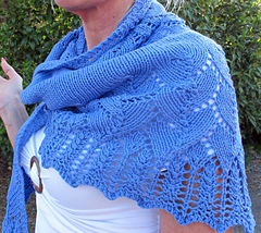 Shawl-draped_small