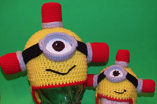 Minion_siren_hats_small2