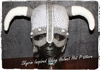 Skyrim_hat_pic1_small2