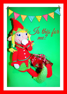 Elf_pic_new_100_small2