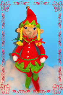 Elf_pic_new_1_small2
