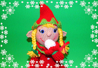 Elf_pic_new_7_small2