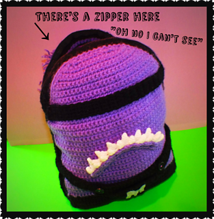 Backpack___purse_3_small2