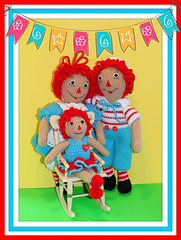 Raggedy_family_shot_1_small