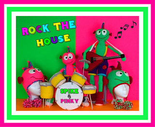 Spike___pinky_monster_rock_band_doll_pattern_small2