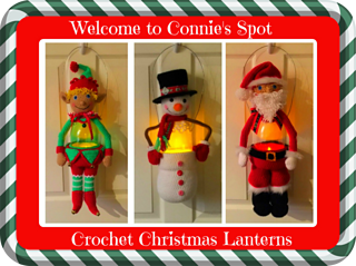 Picmonkeycollage_xmas_lantern_pic_the_one_small2