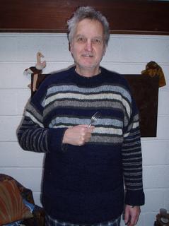 Joesweater_small2