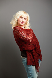 Knitting_0246_small_small_best_fit