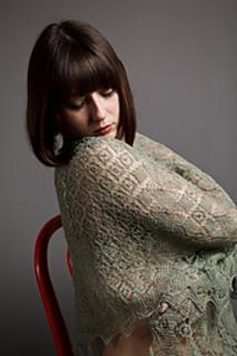 Knitting_0425_small_small2