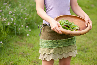 Salad_skirt_hero_small2