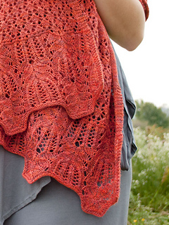 Harvest_shawl_01_small2