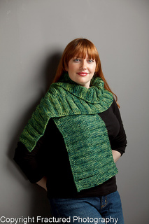 Knitting_0351_small2