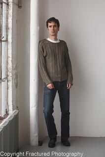 Knitting_0174_small2
