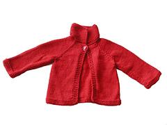 Red_sweater-edited-sko_small