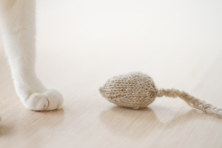 Mouse_toy_1-06698_small2