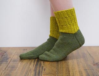 Coopknits_dk_socks_001_small2