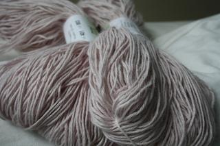 Sep_17_2010_knitting_007_small2
