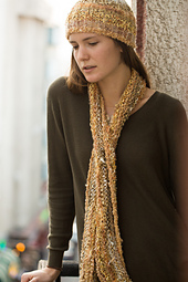 Fiesta_hat___scarf_small_best_fit