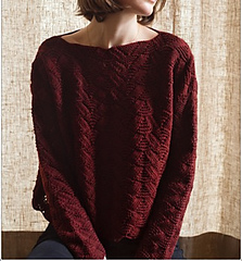 Harvest_sweater_small